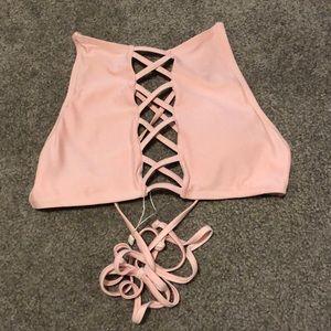 Other - Never worn bikini set